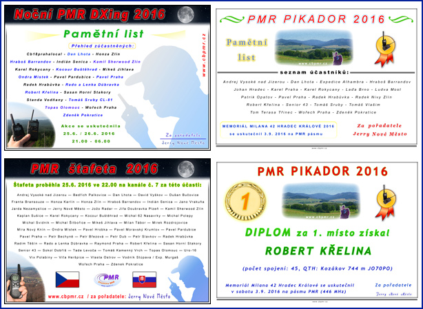 PMR diplomy 2016