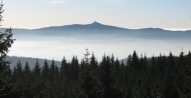 Liberecký smog